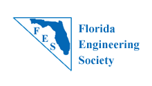FLORIDA ENGINEERING SOCIETY FLORIDA ENGINEERING SOCIETY