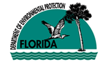 FLORIDA DEPARTMENT OF ENVIRONMENTAL PROTECTION FLORIDA DEPARTMENT OF ENVIRONMENTAL PROTECTION