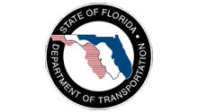 FLORIDA DEPARTMENT OF TRANSPORTATION FLORIDA DEPARTMENT OF TRANSPORTATION