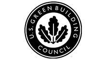 GREEN BUILDING COUNCIL GREEN BUILDING COUNCIL