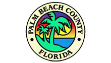 PALM BEACH COUNTY PALM BEACH COUNTY