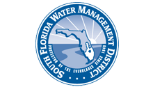 SOUTH FLORIDA WATER MANAGEMENT DISTRICT SOUTH FLORIDA WATER MANAGEMENT DISTRICT