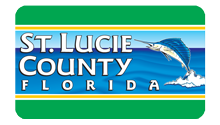ST. LUCIE COUNTY ST. LUCIE COUNTY