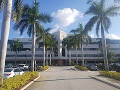 HSQ Group Boca Raton
